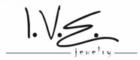 I.V.E. JEWELRY